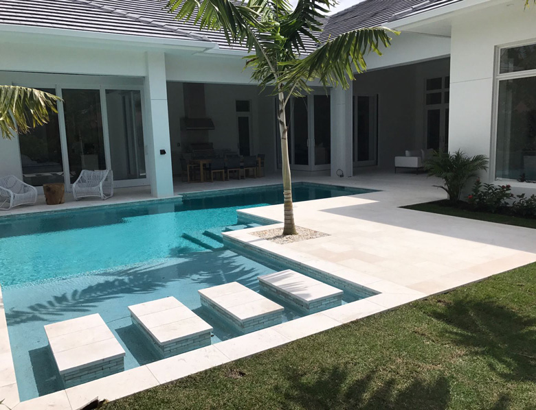 shell-beige-pools-10