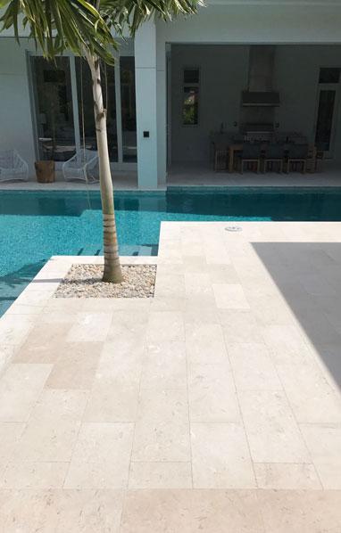 shell-beige-pools-11