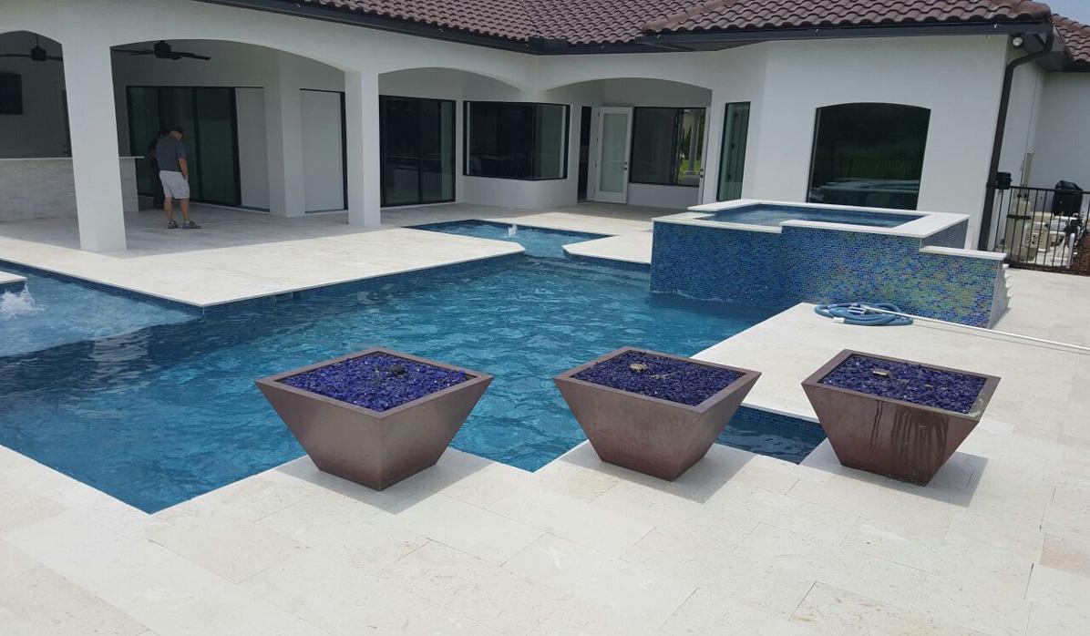 shell-beige-pools-3