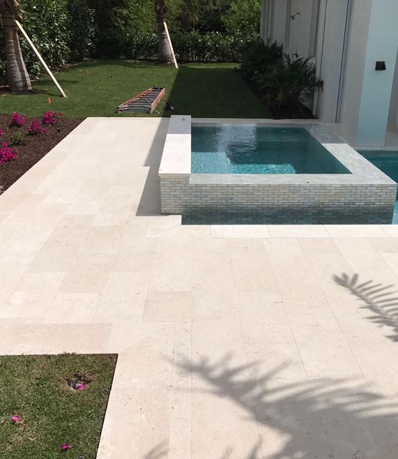 shell-beige-pools-9