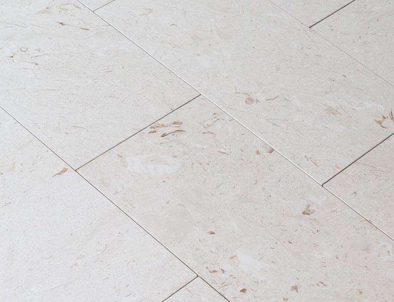shellstone-12x24-1