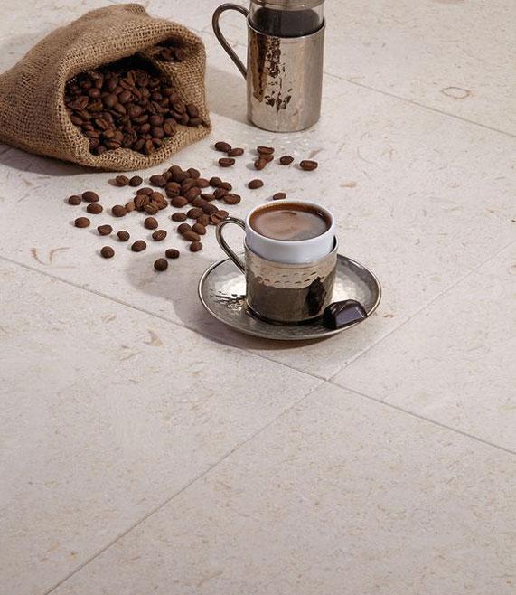 shellstone-brush-tile-1