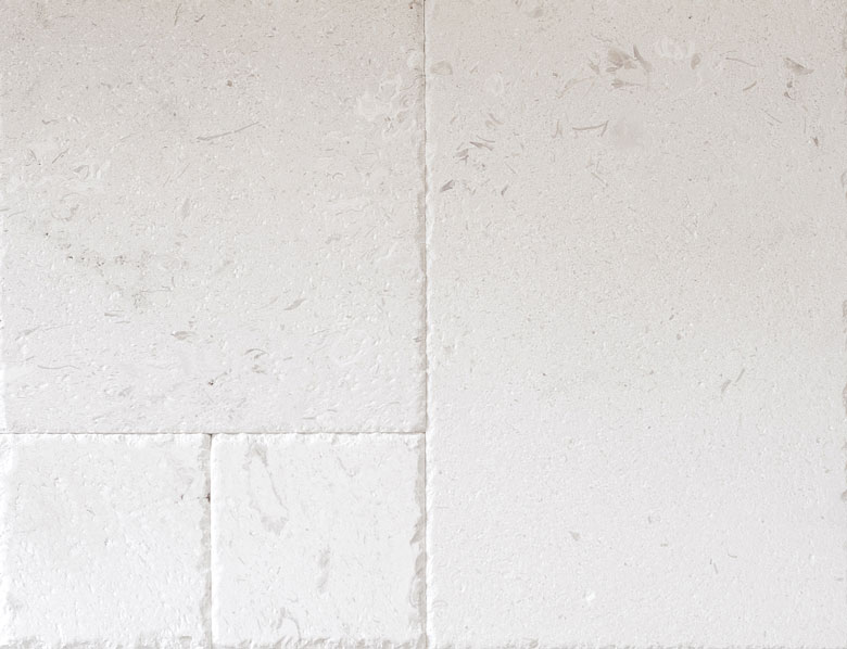 shellstone-chiseled-edge-french-pattern-tile-1