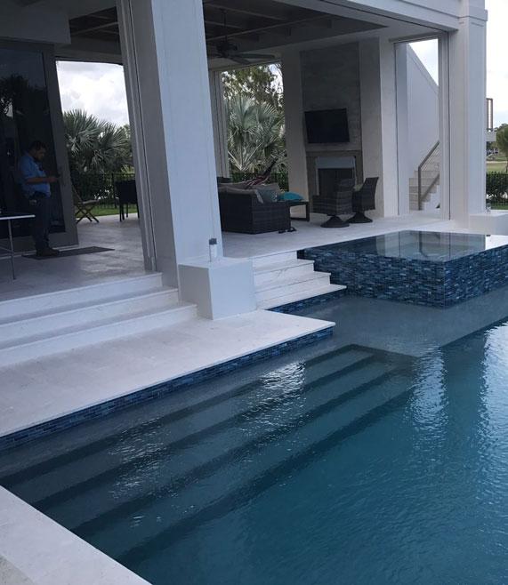 shellstone-pools-2